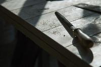 Création de mobilier de bureau royan